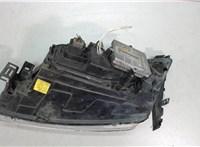 1435622 Фара (передняя) Ford Mondeo 3 2000-2007 6309783 #2