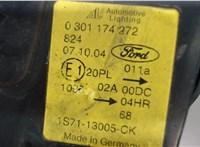1435622 Фара (передняя) Ford Mondeo 3 2000-2007 6309783 #3