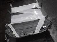 Часть кузова (вырезанный элемент) Lexus NX 6310254 #4