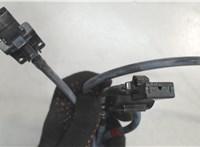 Форсунка омывателя стекла Lexus NX 6312658 #1