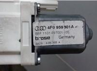4F0959802B / 4F0959801A Стеклоподъемник электрический Audi A6 (C6) 2005-2011 6313197 #2