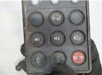 Пульт управления пневматической подвеской DAF XF 105 6313747 #3