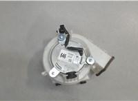 117300-6463 Вентилятор охлаждения батареи Lexus NX 6314204 #2