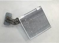Радиатор кондиционера салона Chery Tiggo (T11) 6314429 #2