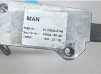 81255090148 Переключатель подрулевой (моторный тормоз) Man TGS 2014- 6315068 #3