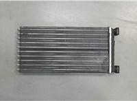 1454123 Радиатор отопителя (печки) DAF CF 85 2002- 6316971 #1