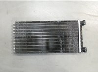 1454123 Радиатор отопителя (печки) DAF CF 85 2002- 6316971 #2