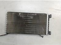 1454123 Радиатор отопителя (печки) DAF XF 105 6316980 #1