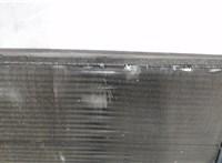 1454123 Радиатор отопителя (печки) DAF XF 105 6316980 #2