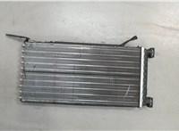 1454123 Радиатор отопителя (печки) DAF XF 105 6316980 #3