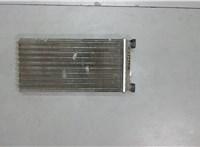 1454123 Радиатор отопителя (печки) DAF CF 85 2002- 6317117 #1