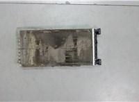 1454123 Радиатор отопителя (печки) DAF CF 85 2002- 6317117 #2