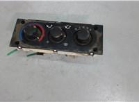 1454147 Переключатель отопителя (печки) DAF CF 85 2002- 6317187 #1