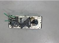 1454147 Переключатель отопителя (печки) DAF CF 85 2002- 6317187 #2