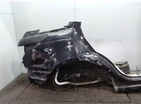 ALA790080 Часть кузова (вырезанный элемент) Land Rover Range Rover Sport 2013- 6317466 #1