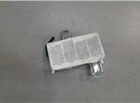 Подушка безопасности боковая (в дверь) BMW 7 E65 2001-2008 6318331 #2