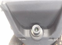 284G3HV01A Камера переднего вида Nissan Qashqai 2013- 6318344 #3