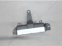 Подушка безопасности боковая (в дверь) Peugeot 407 6319992 #2