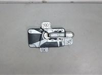 Подушка безопасности боковая (в дверь) BMW X5 E53 2000-2007 6326553 #1