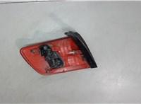 Фонарь (задний) Audi A6 (C6) 2005-2011 6326896 #2