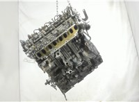 190000R081 Двигатель (ДВС на разборку) Toyota Auris E15 2006-2012 6330522 #3