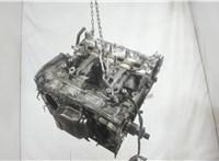 190000R081 Двигатель (ДВС на разборку) Toyota Auris E15 2006-2012 6330522 #5