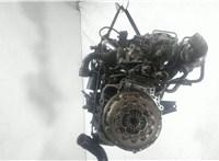 190000R081 Двигатель (ДВС на разборку) Toyota Auris E15 2006-2012 6330522 #1