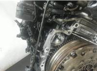 190000R081 Двигатель (ДВС на разборку) Toyota Auris E15 2006-2012 6330522 #8