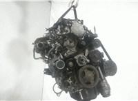 190000R081 Двигатель (ДВС на разборку) Toyota Auris E15 2006-2012 6330522 #11