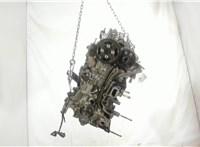 190000R081 Двигатель (ДВС на разборку) Toyota Auris E15 2006-2012 6330522 #14