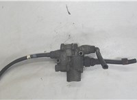 Кран пневматический Renault Premium DCI 1996-2006 6331673 #2