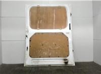 Дверь раздвижная Ford Transit 2000-2006 6331688 #4