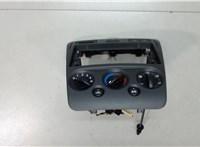 1426732 Переключатель отопителя (печки) Ford Fusion 2002-2012 6332220 #1