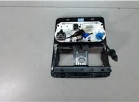 1426732 Переключатель отопителя (печки) Ford Fusion 2002-2012 6332220 #2