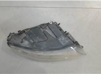Фара (передняя) Audi A6 (C6) 2005-2011 6332304 #2