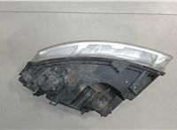 Фара (передняя) Audi A6 (C6) 2005-2011 6332304 #3