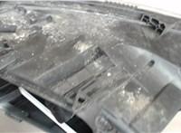 Фара (передняя) Audi A6 (C6) 2005-2011 6332304 #4