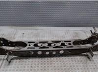 A9603104022 Траверса (поперечная) Mercedes Actros MP4 2011- 6335233 #1