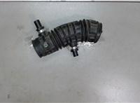 Патрубок корпуса воздушного фильтра Haval H6 Coupe 6335418 #1