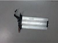 4G0819011 Электрический радиатор отопителя (тэн) Audi A6 (C7) 2011-2014 6336004 #1