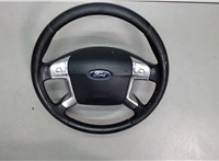 1481358 / 1484327 Руль Ford S-Max 2006-2015 6336883 #1