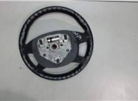 1481358 / 1484327 Руль Ford S-Max 2006-2015 6336883 #2