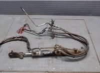 41032671 Цилиндр рулевого управления Iveco Stralis 2007-2012 6337349 #1
