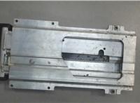 Механизм складывания крыши Audi S4 2003-2005 6337509 #1