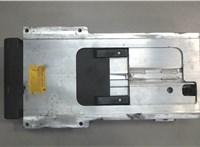 Механизм складывания крыши Audi S4 2003-2005 6337509 #2