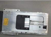Механизм складывания крыши Audi S4 2003-2005 6337510 #1