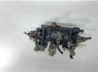 Блок клапанов Land Rover Range Rover 3 (LM) 2002-2012 6337876 #2