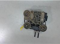 Блок клапанов Land Rover Range Rover 3 (LM) 2002-2012 6337881 #2