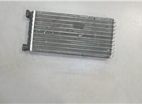1454123 Радиатор отопителя (печки) DAF CF 75 2002- 6338094 #1