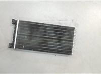 1454123 Радиатор отопителя (печки) DAF CF 75 2002- 6338094 #2
